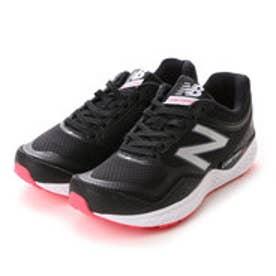 ニューバランス new balance ランニングシューズ W520LD2 W520LD2 ブラック 4229 (ブラック)