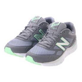 ニューバランス new balance レディース ランニングシューズ W775BLA3 W775LA3 4316