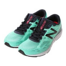 ニューバランス new balance レディース ランニングシューズ NB HANZOT W WHANZTD 7394
