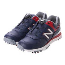 ニューバランス new balance レディース ゴルフ ダイヤル式スパイクシューズ WGB574NR WGB574D 825