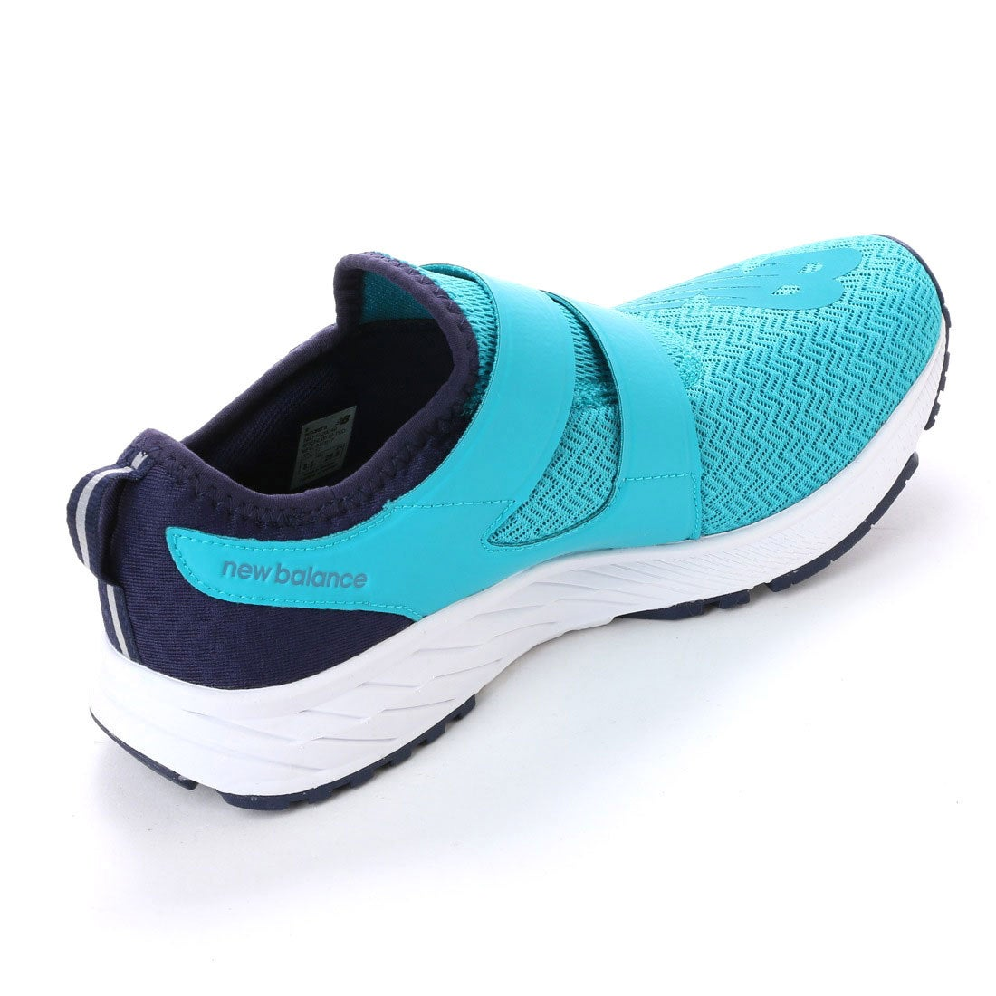 Well-Educated Spring New Net Shoe Man Breathable Cloth Shoes Tide Black Lattice Strap Shoe Back To Search Resultsshoes
