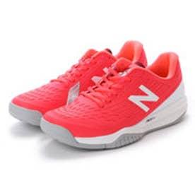ニューバランス new balance レディース テニス オムニ クレー用シューズ WCO796 WCO796D 120
