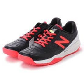 ニューバランス new balance レディース テニス オールコート用シューズ WCH796 WHC796D 148