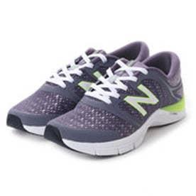 ニューバランス new balance レディース ウォーキングシューズ WX711 WX711DM2 4365