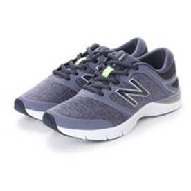 ニューバランス new balance レディース ウォーキングシューズ WX711 WX711HC2 4366