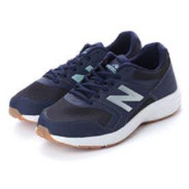 ニューバランス new balance レディース ウォーキングシューズ WW550 WW550BU1 4358