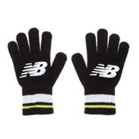 ニューバランス NEW BALANCE ジュニア 手袋 JAOP8893 JAOP8893