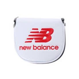 ニューバランス new balance ユニセックス ゴルフ パターカバー パターカバー 7984005