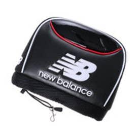 ニューバランス NEW BALANCE ユニセックス ゴルフ アイアンカバー アイアンカバー 7984006