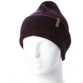 ニューバランス new balance ニット帽 オーバーサイズドカフウォッチマンズビーニー 500340