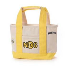ニューバランス new balance レディース ゴルフ ポーチ キャンパスNBGカートバッグ 0128181500