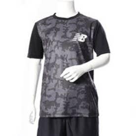 ニューバランス new balance ジュニア 半袖機能Tシャツ JJTP8878 JJTP8878