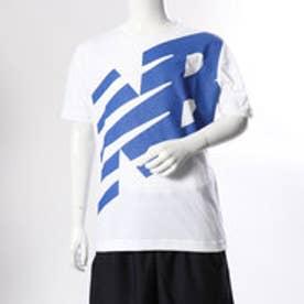 ニューバランス new balance ジュニア 半袖機能Tシャツ JJTP8877 JJTP8877