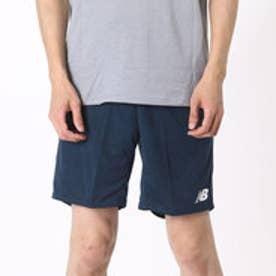 ニューバランス new balance メンズ サッカー/フットサル パンツ FURONパフォーマンスニットショーツ JMPF6612