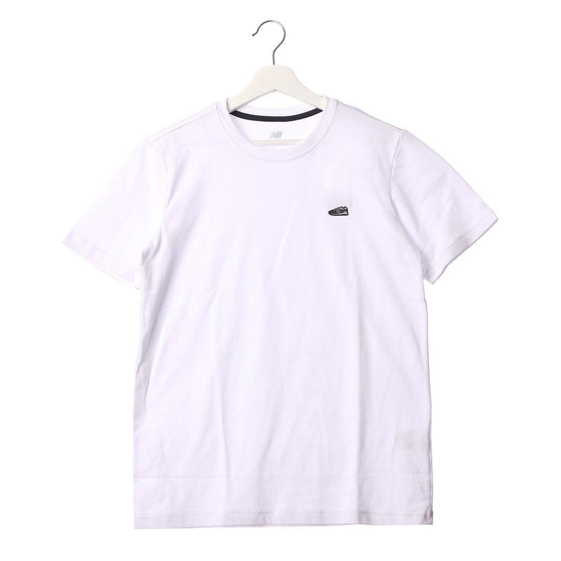 543af81a426ab new balance ニューバランス NEW BALANCE メンズ 半袖Tシャツ JMTL7209 JMTL7209 -レディースファッション通販  ロコンドガールズコレクション (ロココレ)