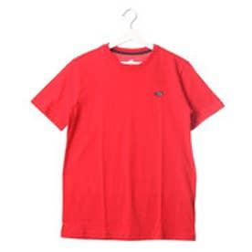 ニューバランス NEW BALANCE メンズ 半袖Tシャツ JMTL7209 JMTL7209
