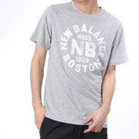 ニューバランス new balance メンズ 半袖Tシャツ MT71506 MT71506
