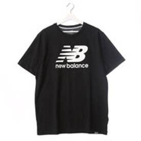 ニューバランス new balance メンズ 半袖Tシャツ MT63554 MT63554