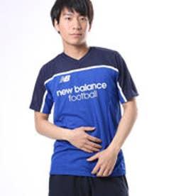 ニューバランス new balance メンズ サッカー/フットサル 半袖シャツ JMTF7320 JMTF7320