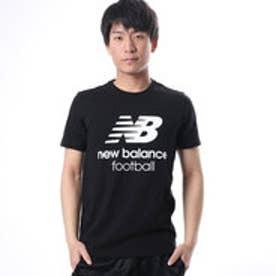 ニューバランス new balance メンズ サッカー/フットサル 半袖シャツ JMTF7330 JMTF7330