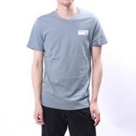 ニューバランス NEW BALANCE メンズ 半袖Tシャツ AMT81553 AMT81553