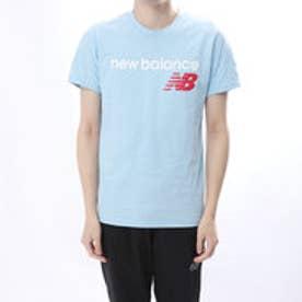 ニューバランス new balance メンズ 半袖 Tシャツ AMT73581
