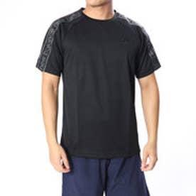 ニューバランス new balance メンズ 半袖機能Tシャツ T360 ショートスリーブTシャツ JMTP8600
