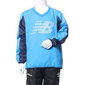 ニューバランス NEW BALANCE サッカー/フットサル ピステシャツ JJTF7846 JJTF7846