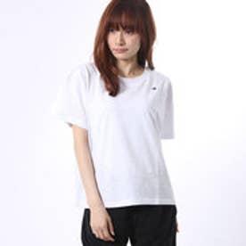 ニューバランス NEW BALANCE レディース 半袖Tシャツ JWTL7218 JWTL7218