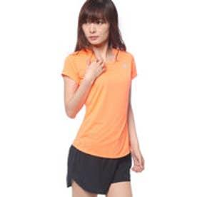ニューバランス new balance レディース 陸上/ランニング 半袖Tシャツ AWT73128 AWT73128
