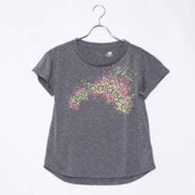 ニューバランス new balance レディース 半袖機能Tシャツ JWTP8009 JWTP8009