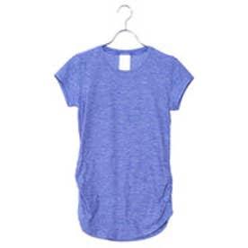 ニューバランス new balance レディース フィットネス 半袖 Tシャツ WT81180 WT81180