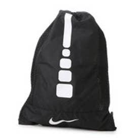 ナイキ NIKE バスケットボール バッグ ナイキ フープス エリート ジムサック BA5342010