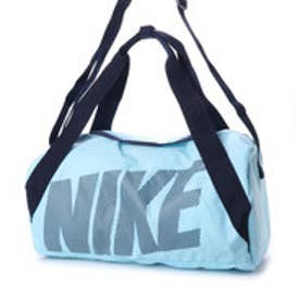 ナイキ NIKE ユニセックス 水泳 プールバッグ GIRLSボストンプールバッグ 1984706