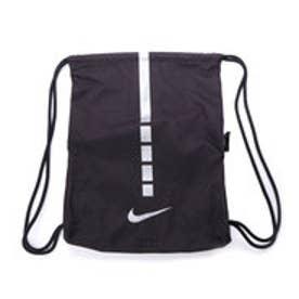 ナイキ NIKE バスケットボール バッグ フープス エリート ジムサック BA5552011
