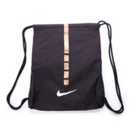 ナイキ NIKE バスケットボール バッグ フープス エリート ジムサック BA5552010