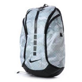 ナイキ NIKE バスケットボール バックパック フープス エリート PRO バックパック AOP BA5555012
