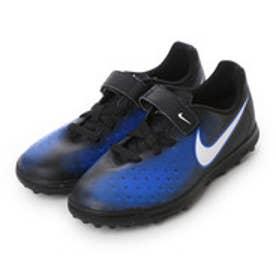 ナイキ NIKE ジュニア サッカー トレーニングシューズ ジュニア マジスタ X オラ II (V) TF 844452016 2933
