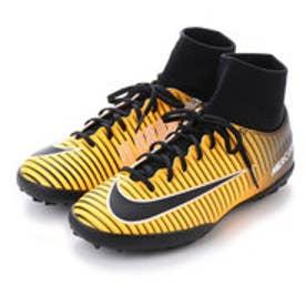 ナイキ NIKE ジュニア サッカー トレーニングシューズ ジュニア マーキュリアル X ビクトリー VI DF TF 903604801 3570