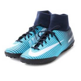 ナイキ NIKE ジュニア サッカー トレーニングシューズ  ジュニア マーキュリアル X ビクトリー VI DF TF 903604404