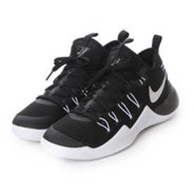 ナイキ NIKE メンズ バスケットボール シューズ ハイパーシフト TB JP 897076001 446