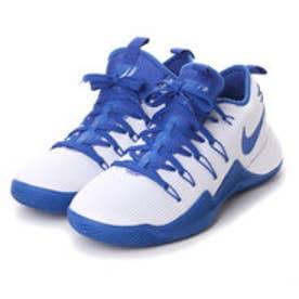 ナイキ NIKE メンズ バスケットボール シューズ ハイパーシフト TB JP 897076140 443