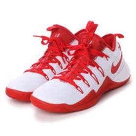 ナイキ NIKE メンズ バスケットボール シューズ ハイパーシフト TB JP 897076170 445