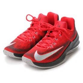 ナイキ NIKE メンズ バスケットボール シューズ エア マックス インフリエイト LOW 852457600 356