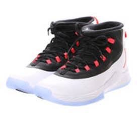ナイキ NIKE メンズ バスケットボール シューズ ジョーダン ULTRA FLY 2 897998123 464