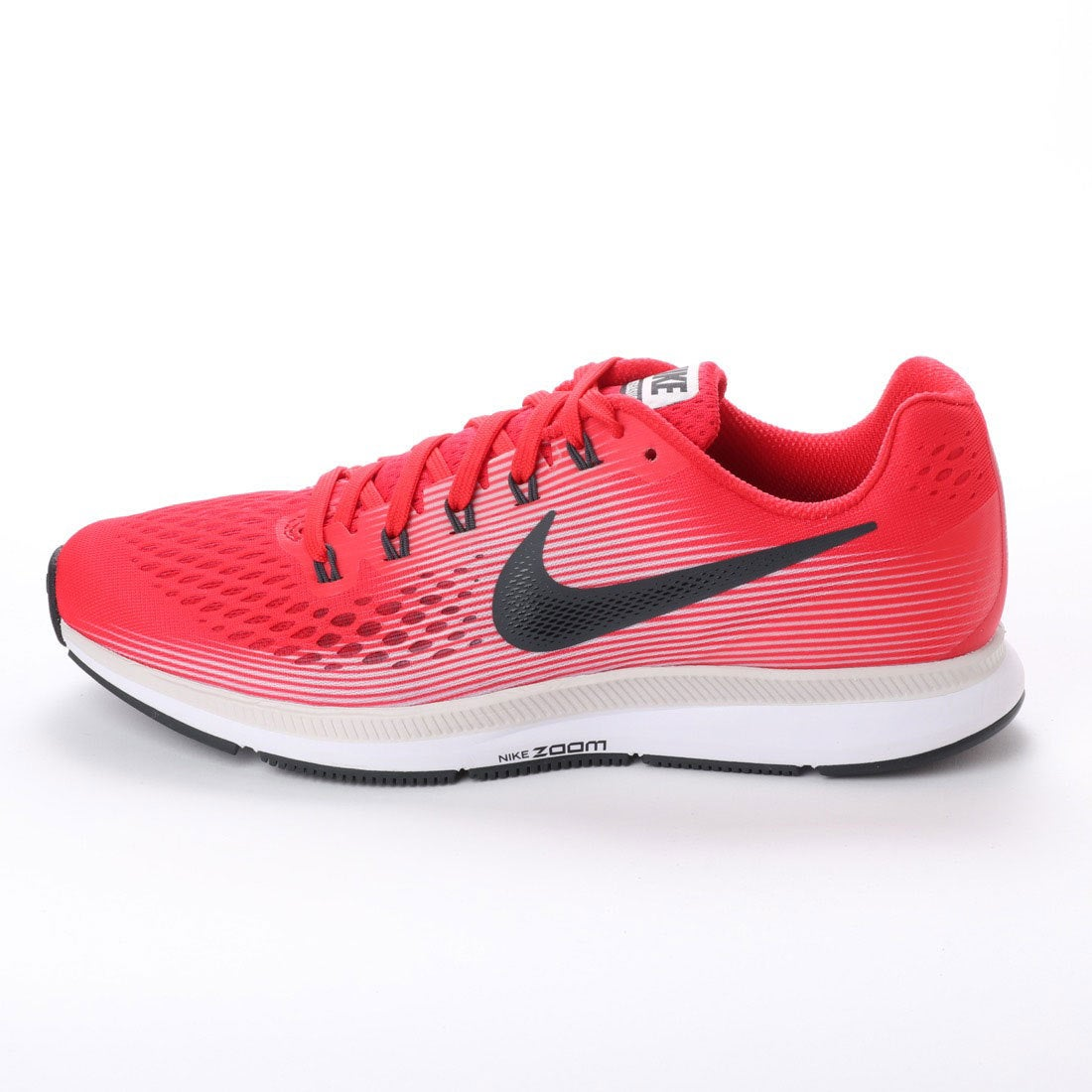 the best attitude 6df0f 03950 Clothing, Shoes   Accessories Nike Air Zoom Pegasus 34 men running run  sneakers NEW speed red white 880555-602