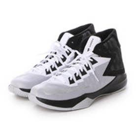 ナイキ NIKE ユニセックス バスケットボール シューズ ズーム ディボーション 844592100 393