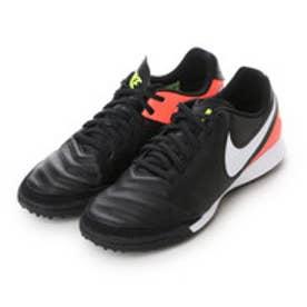 ナイキ NIKE ユニセックス サッカー トレーニングシューズ ティエンポ X ジェニオ II レザー TF 819216018 3442