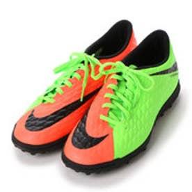 ナイキ NIKE ユニセックス サッカー トレーニングシューズ ハイパーヴェノム X フェイド II TF 852545308 3438