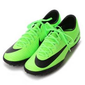 ナイキ NIKE ユニセックス サッカー トレーニングシューズ マーキュリアル X ビクトリー VI TF 831968303 3440